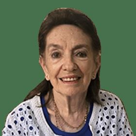 Peggy Sood
