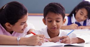 Top 10 Schools in Ghaziabad