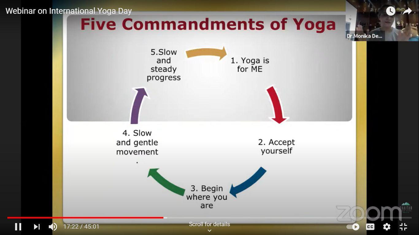 yogaevent3