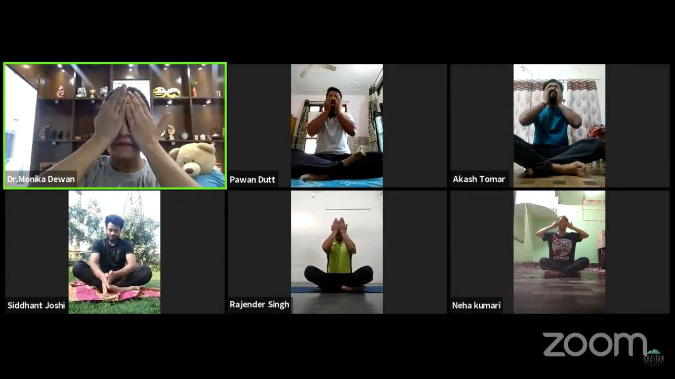 yogaevent5