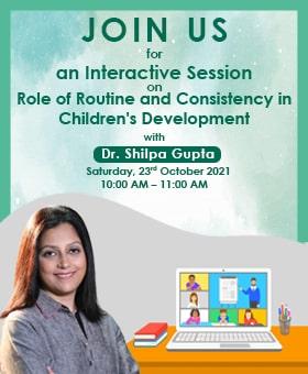 Shilpa Gupta KPS